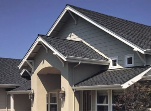 roofs 300x221 10 Most Common Home Improvement FAQs and Answers
