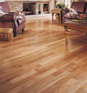 Birch Hardwood Flooring style selections 536 in prefinished rustic engineered birch hardwood flooring 2325 sq ft Birch Hardwood Flooring