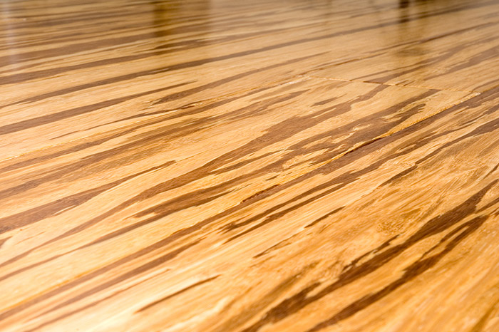 Home On Pinterest Bamboo Floor And Flooring
