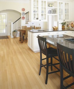 Beauchene Prefinished select grade Maple 251x300 Hardwood Flooring Grades: Thats the Look of Love!