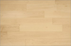 select maple wood flooring 300x194 Hardwood Flooring Grades: Thats the Look of Love!