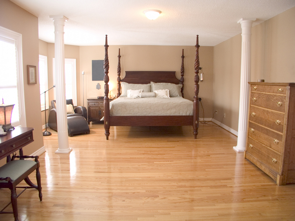 maple hardwood flooring bedroom white oak hardwood flooring in