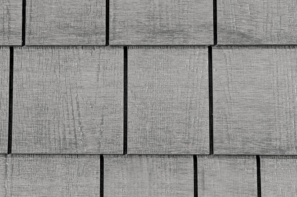 Certainteed fiber cement siding shingles for Fiber cement siding fire rating