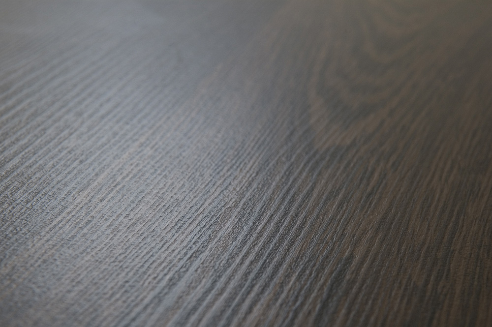 Laminate flooring options image search results for Laminate flooring choices