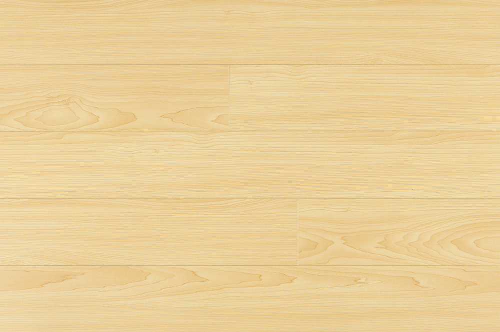 Interior design and laminate flooring a guest post from for Maple laminate flooring