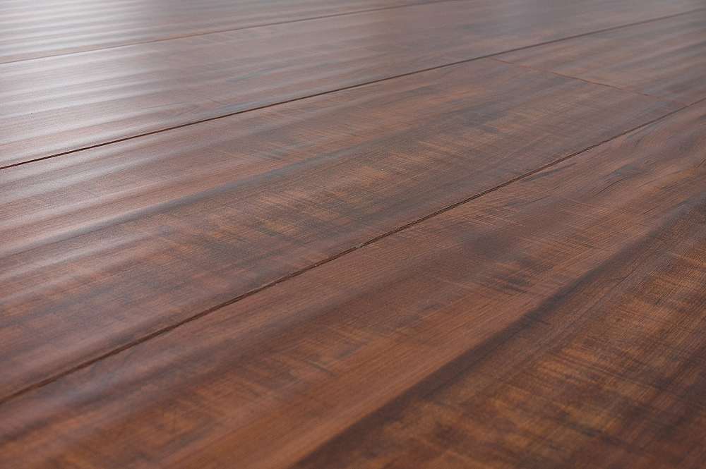 Engineered flooring engineered flooring same laminate for Laminate flooring over vinyl