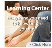 Flooring Learning Center