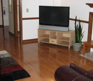 High Gloss Laminate Flooring 300x262 High Gloss Laminate Flooring