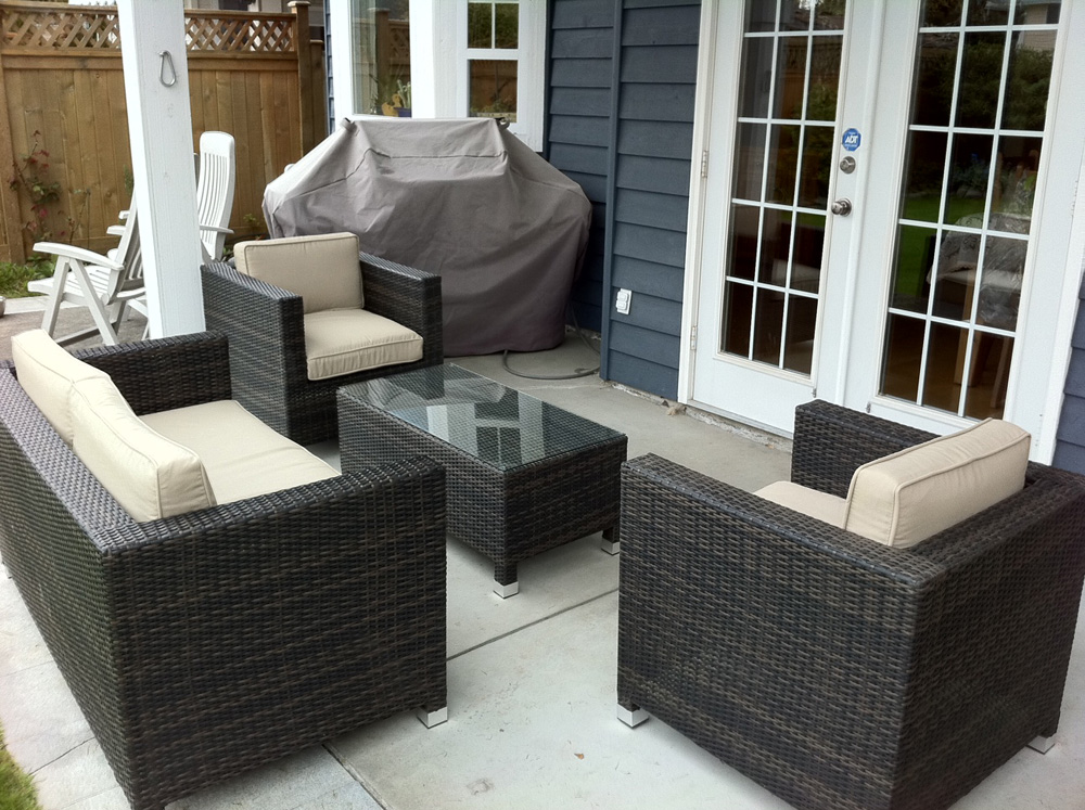 PDF DIY Make Patio Furniture Download love for woodworking ...