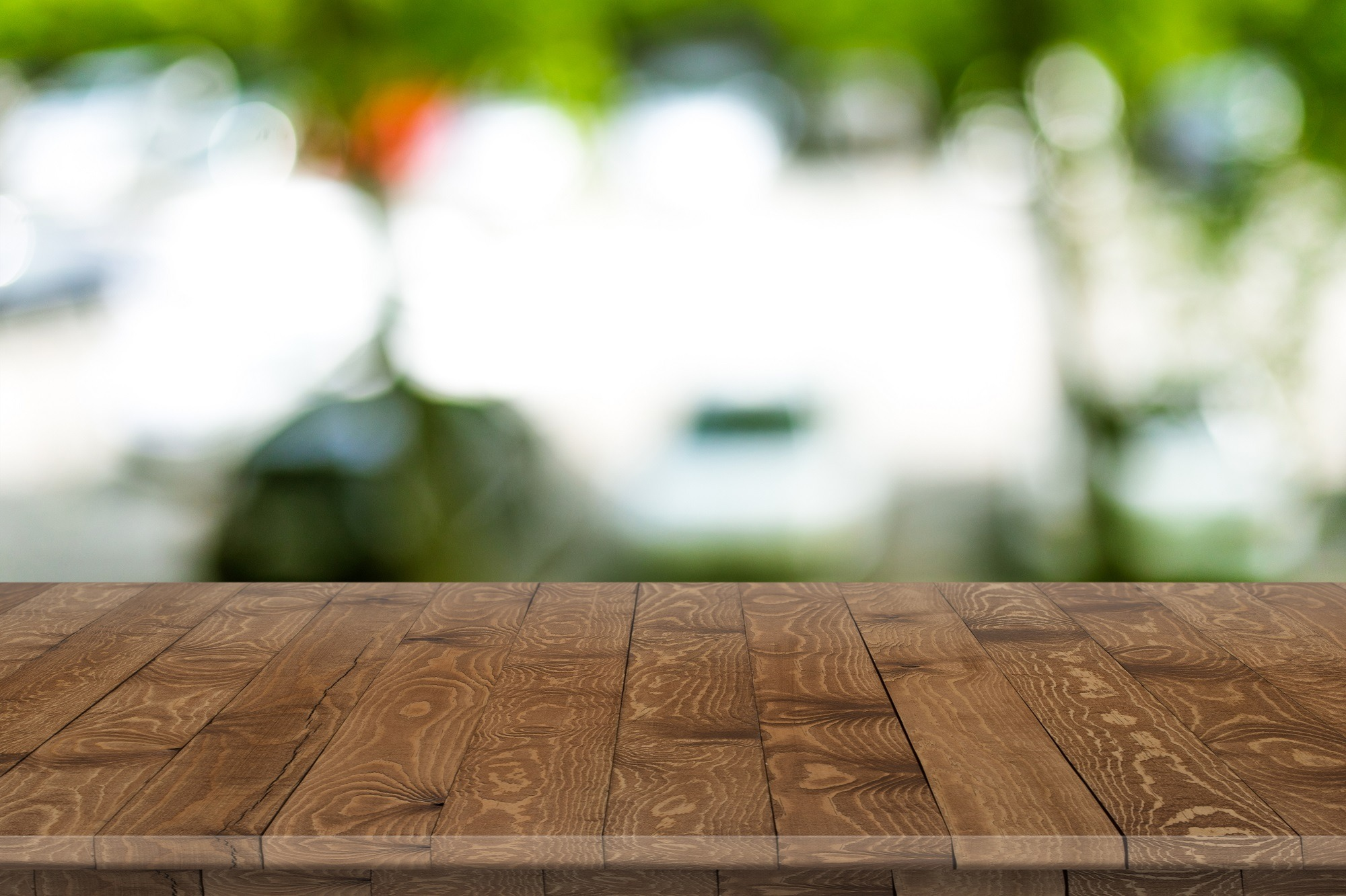 How To Make an Outdoor Butcher's Block ... on Life Outdoor Living Block id=79927