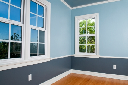 3 types of energy smart windows for Types of energy efficient windows