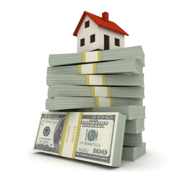 Home construction loan what borrowers need to know for Where to save money when building a house