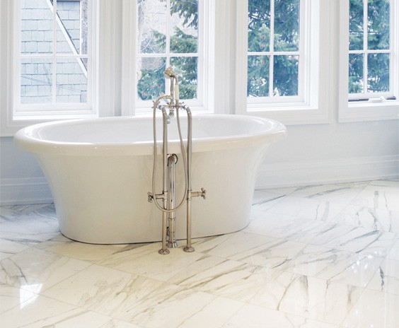 Excellent Ceramic Tile Bathrooms Porcelain Tile Flooring Bathroom Floor Tiles