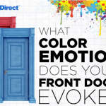 Doors colors emotion graphic thumb