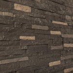 faux brick panels for interiors