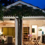 http://www.houzz.com/photos/6050365/Coastal-Retreat-contemporary-garage-and-shed-santa-barbara