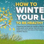 how to winterize your lawn thumb
