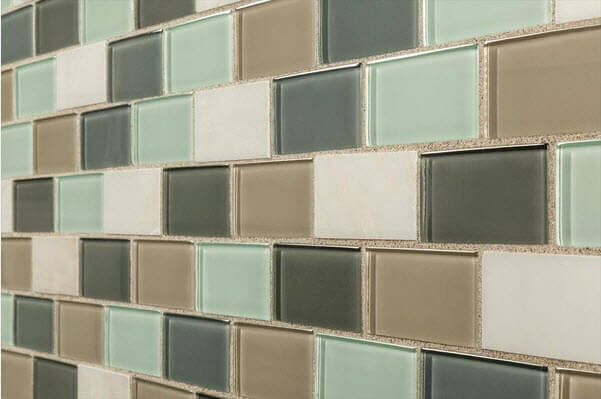 Take a ride subway tile works wherever you want it to go