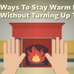 5 ways to stay warm thumb
