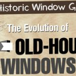 historic window guide thumb