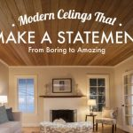 modern ceilings statement thumb