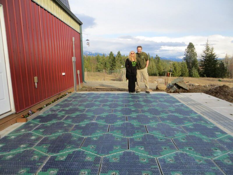 Solar_Roadway_Parking_Lot_Prototype