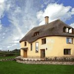 The_Cob_House_-_Cadhay