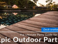 deckorations-outdoor-party-guide