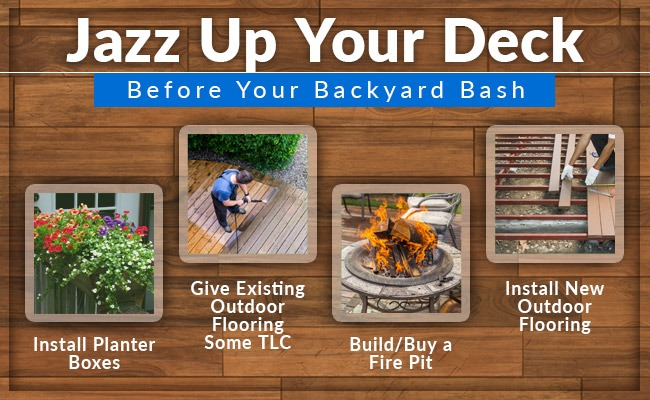 jazz-up-your-deck-graphic