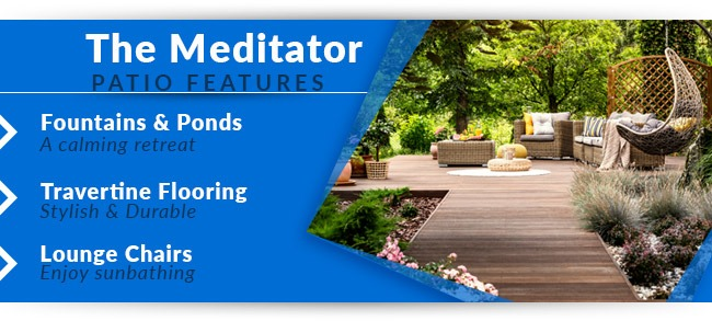meditator-patio-features-graphic