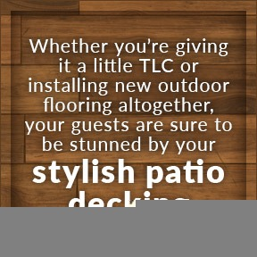 stylish-patio-decking-quote