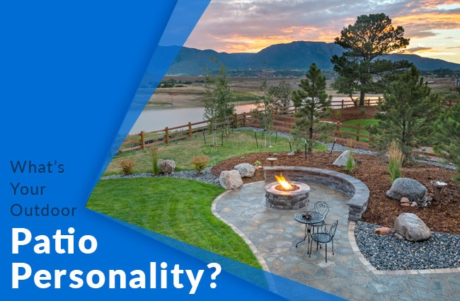whats-your-outdoor-patio-personality