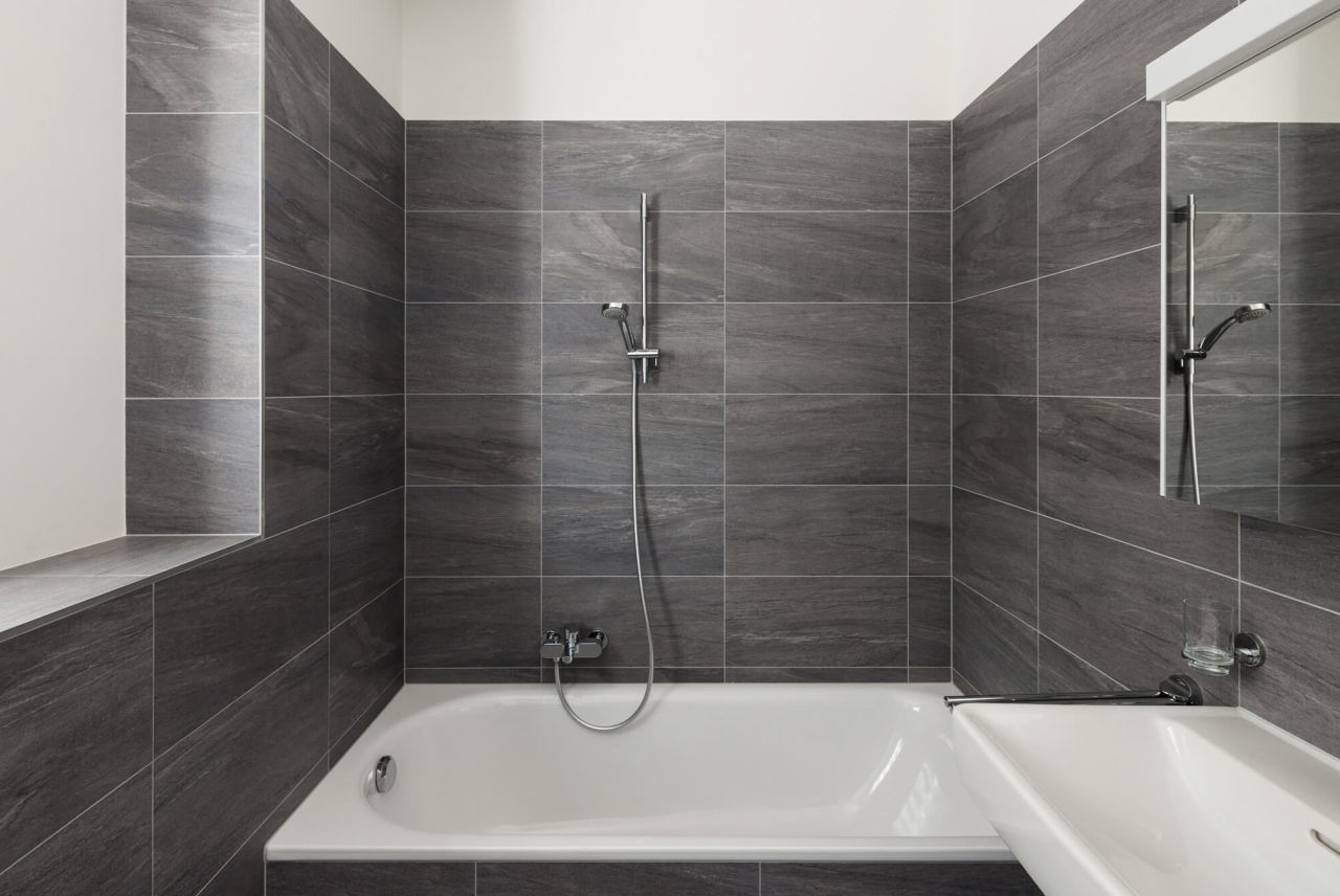 Can You Put Wall Tiles On The Floor Builddirect Blog Life At Home