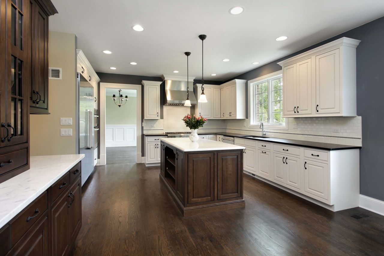 Builddirect Blog Life At Home Transforming Your Spaces With Good