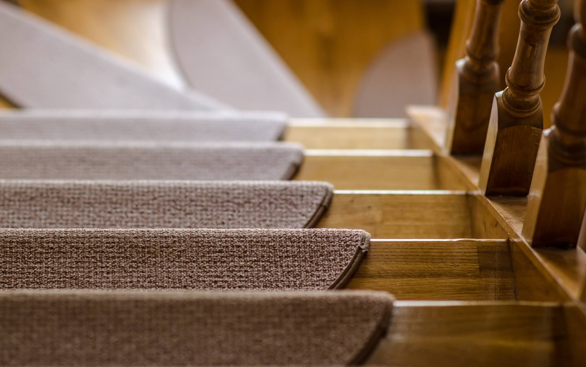 How To Choose A Style Of Stair Tread Nosing Builddirect Blog Life At Homebuilddirect Blog Life At Home