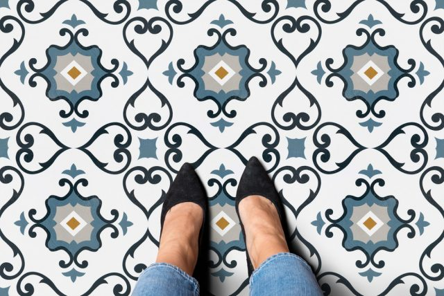 entryway floor tiles