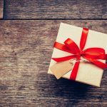practical family gift ideas