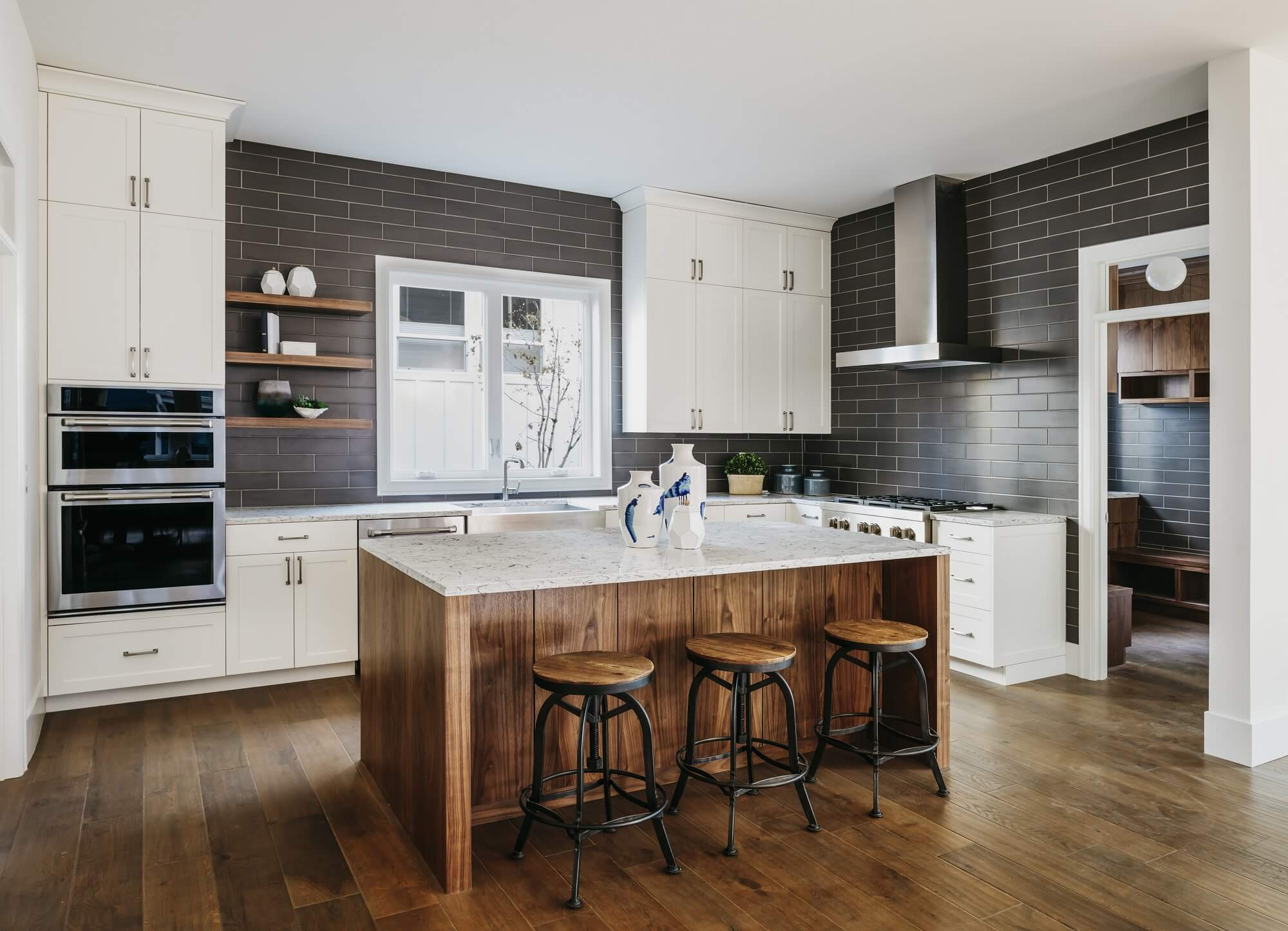 Matching Countertops and Floors Is It Necessary   BuildDirect