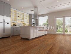 Best Flooring for Florida Homes