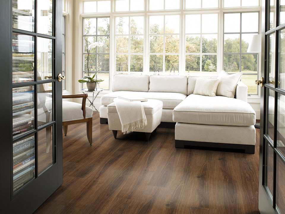 Laminate Flooring Questions And Answers