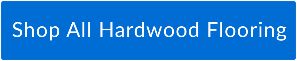 shop all hardwood flooring