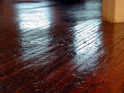 How to Remove Scratches and Dents from Hardwood Flooring - Removing Scratches And Dents From Hardwood Floors