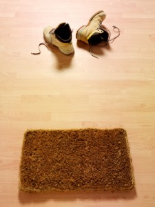 iStock 000007558909XSmall 225x300 How to Care For Laminate Floors