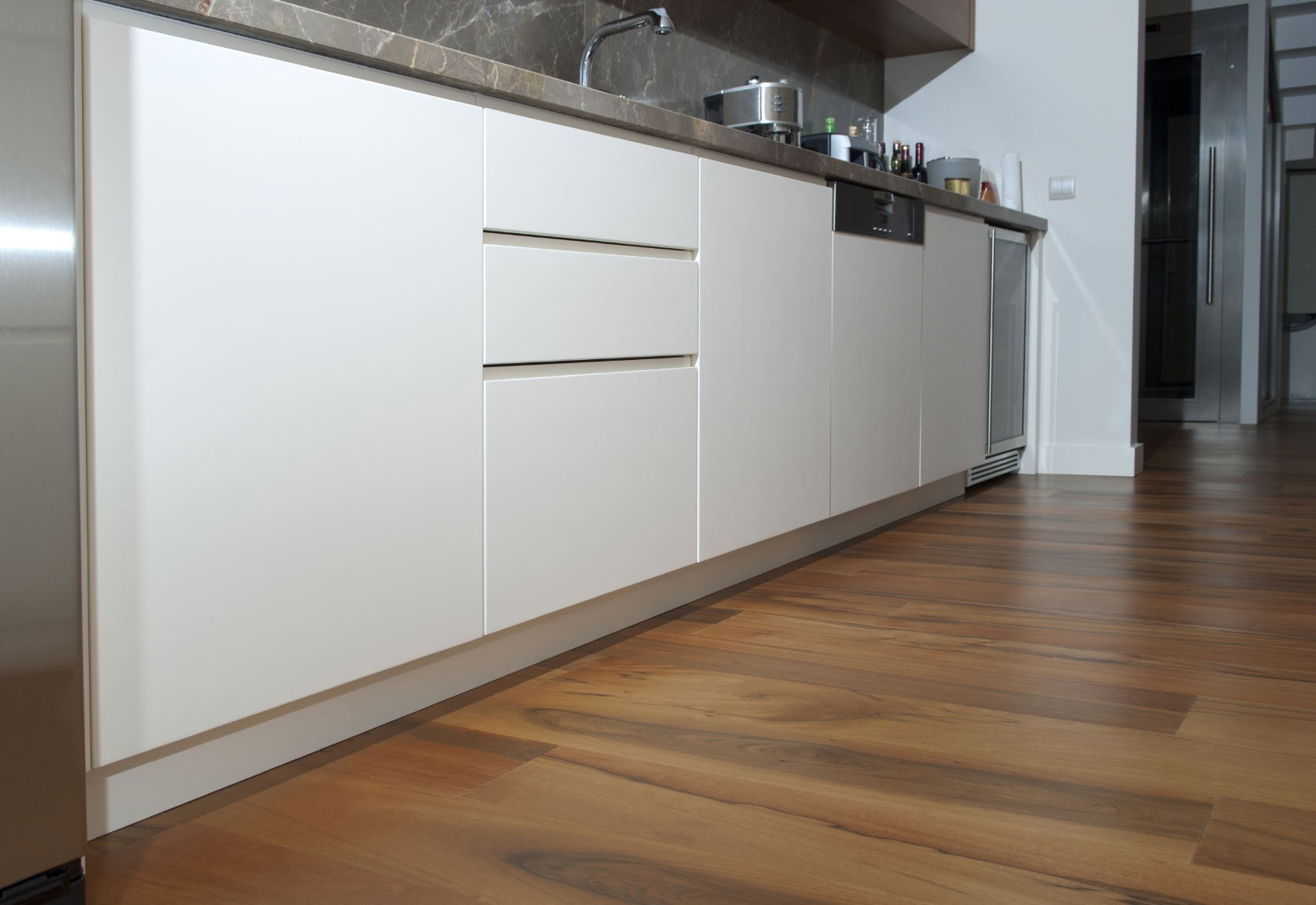 about laminate flooring