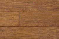 Direct Print White Oak Bamboo Flooring