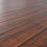 red maple angle 1000 150x150 Laminate Flooring Types