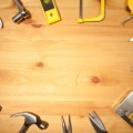 tools-on-wood-floor