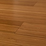 vertical-carbonized-bamboo-flooring