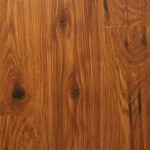 yanchi-old-growth-direct-print-seasoned-hickory