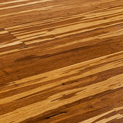 Types Of Bamboo Flooring Grain Color